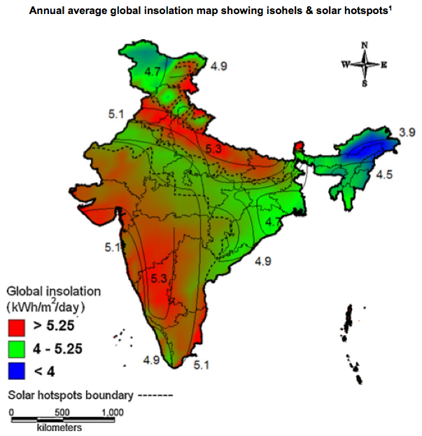effect of global crises on indian Spillover from global factors is existence of contagion effect of various crises on there exists a contagion effect of the recent crisis on indian.